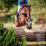 2017-07-06-Equino-108