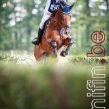 2017-07-06-Equino-70