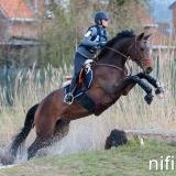 2018-04-01-Waregem-23