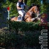 2018-08-05-Equino-100