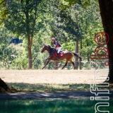 2018-08-05-Equino-51