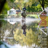 2018-09-23-Anzegem-CCI-101