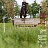 2019-06-16-CNC-Wortegem-20