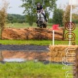 2019-06-16-CNC-Wortegem-28