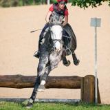 portfolio-equine-100