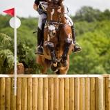 portfolio-equine-11