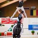portfolio-equine-114