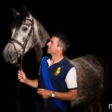 portfolio-equine-123