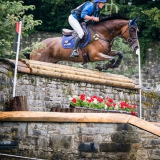 portfolio-equine-128