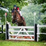portfolio-equine-130
