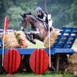 portfolio-equine-134
