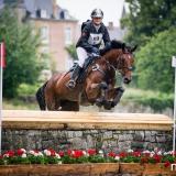 portfolio-equine-137