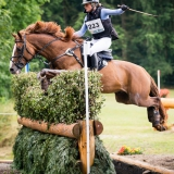 portfolio-equine-139