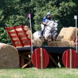 portfolio-equine-15-20