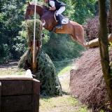 portfolio-equine-15-21