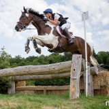 portfolio-equine-15-22