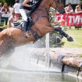 portfolio-equine-15-24