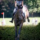 portfolio-equine-15-25