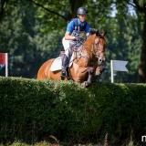 portfolio-equine-15-26