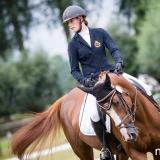 portfolio-equine-15-27