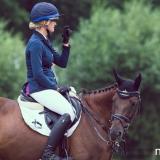 portfolio-equine-15-29