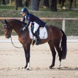 portfolio-equine-15-3