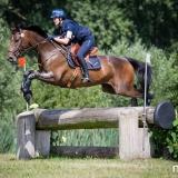 portfolio-equine-15-31