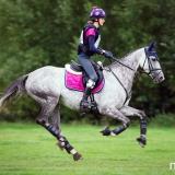 portfolio-equine-15-32