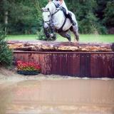 portfolio-equine-15-33