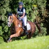 portfolio-equine-15-35