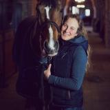 portfolio-equine-15-6