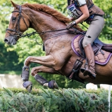 portfolio-equine-154