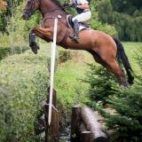 portfolio-equine-158