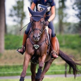 portfolio-equine-162
