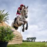 portfolio-equine-164