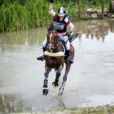 portfolio-equine-168