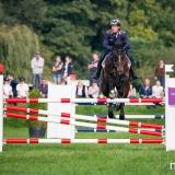 portfolio-equine-177