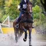 portfolio-equine-184