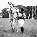portfolio-equine-188