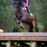 portfolio-equine-192