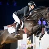 portfolio-equine-214