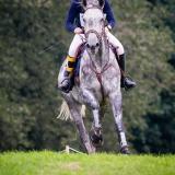portfolio-equine-67