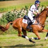portfolio-equine-71