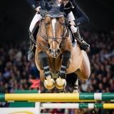 portfolio-equine-81