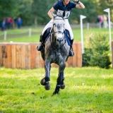 portfolio-equine-9