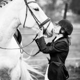 portfolio-equine-94