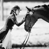 portfolio-equine-99