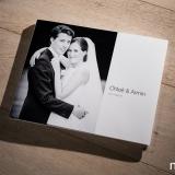 chloe-armin-album-1