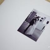 portfolio-other-15-12