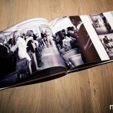 portfolio-other-3